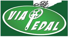http://novo.viapedal.com/socio-via-pedal/vantagens/