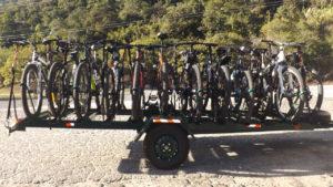 carreta-bike-01