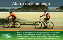 layout-banners-praia-centro