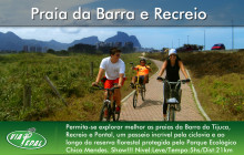 layout-banners-praia-oeste