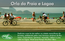layout-banners-praia-sul