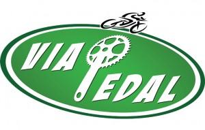 viapedal_logo