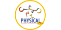 logo-physical