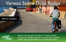 layout-banners-veneza