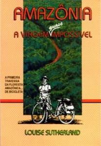 amazonia-viagem-quase-impossivel