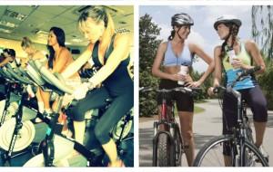 bicicleta-ergometrica