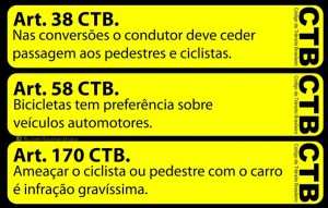 ctb_artigos
