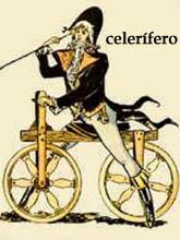 celerifero