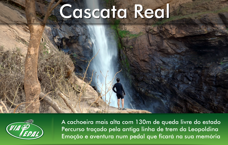 layout-banners-cascata