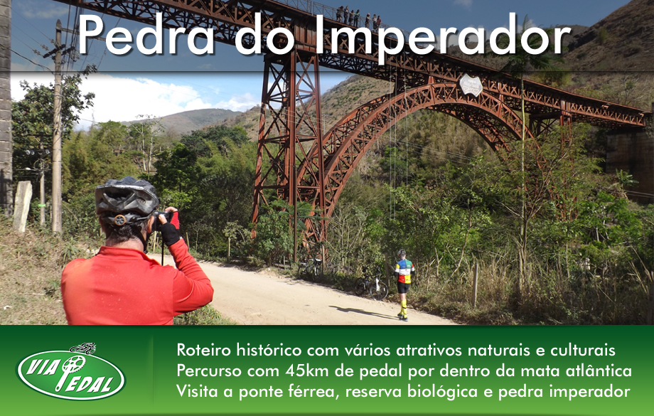 layout-banners-imperador