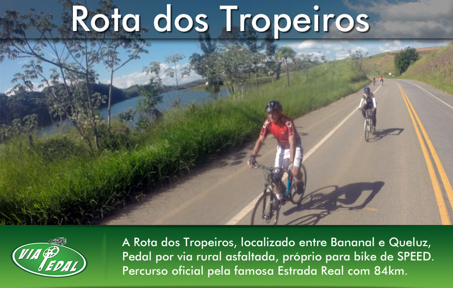 layout-banners-tropeiros