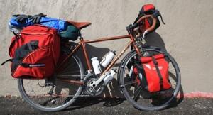 Saude para andar de Bicicleta 03