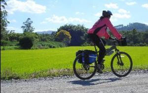 Saude para andar de Bicicleta 04