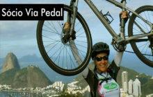 http://novo.viapedal.com/oferta-comercial/socio-via-pedal/