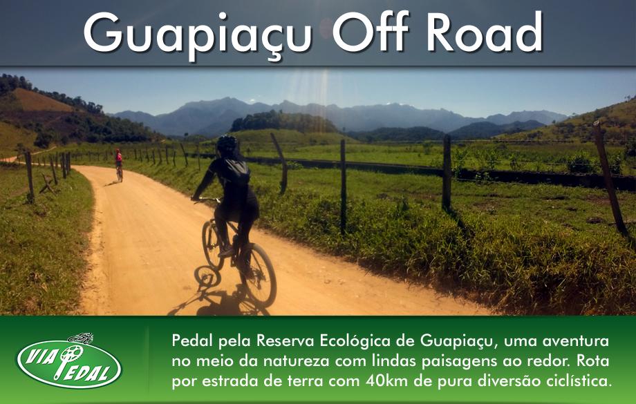 layout-banners-guapiacu