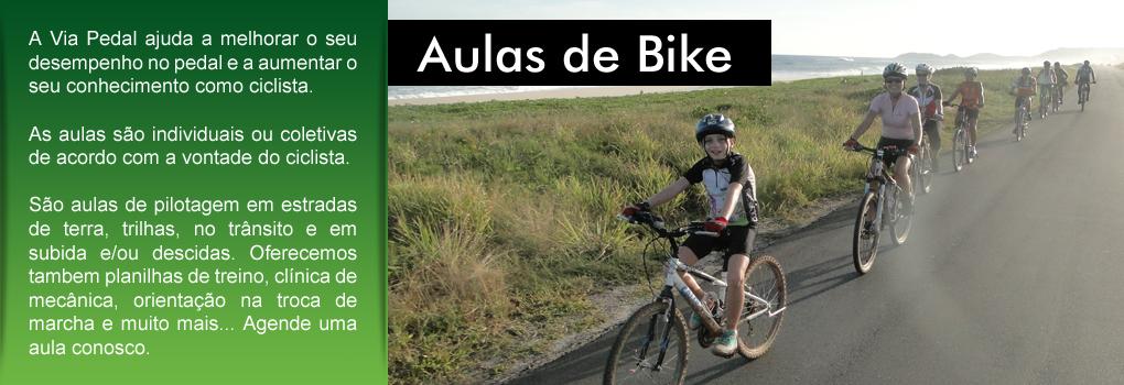 Via Pedal