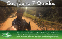 layout-banners-7quedas