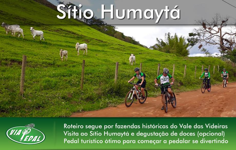 layout-banners-humayta