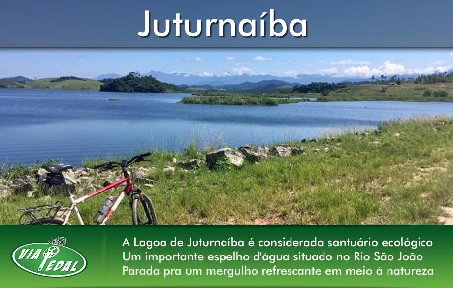 layout-banners-juturnaiba