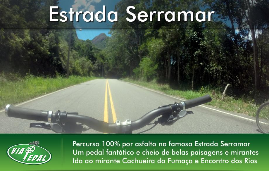 layout-banners-serramar